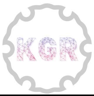 KGR神楽トークン